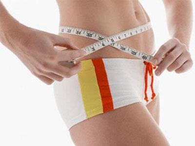 Как похудеть за 2 недели физические упражнения
