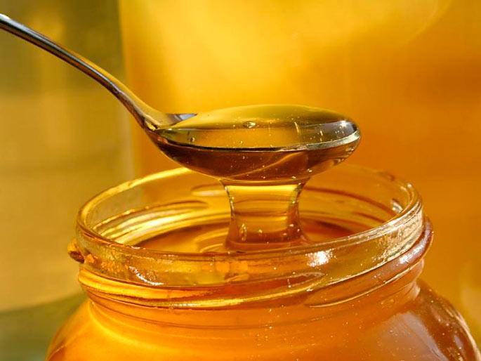 мёд, как купить натуральный мёд