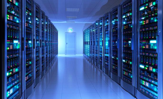 как создать хостинг сервера minecraft