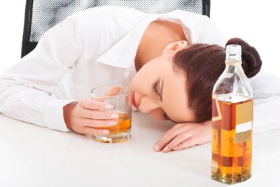 Как избавиться от похмелья и победить алкоголизм