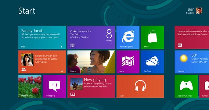 Преимущества и недостатки битной архитектуры Windows 7