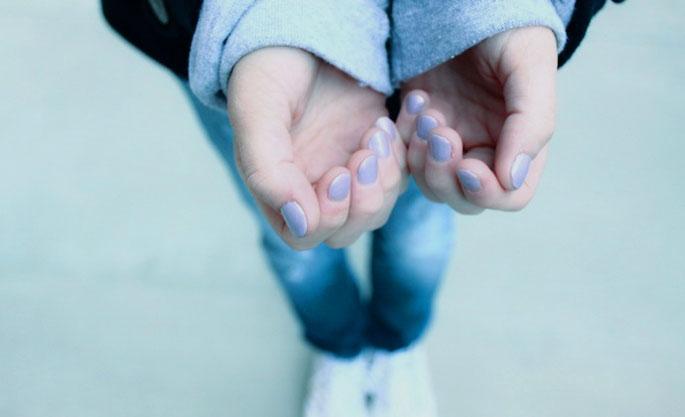 Что делать, если мерзнут руки и ноги
